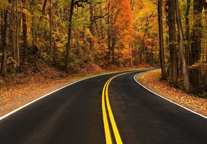 Top 5 Motorcycle Roads in the Northeast (2015 edition)