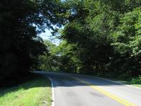 Motorcycle Roads SR 26 to South River Road