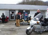 Motorcycle Roads Real Tennessee Back Roads Part 4