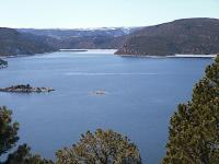 Motorcycle Roads The Flaming Gorge Tour