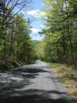 Motorcycle Roads The Virginia Highlands Tour
