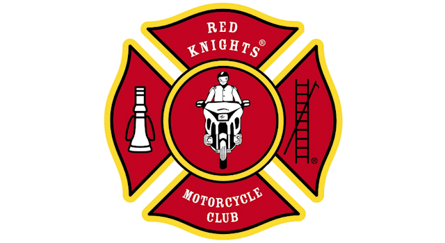 Motorcycle-Roads-Motorcycle-Groups-Red-Knights-Firefighter-Motorcycle-Club-MN-7