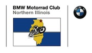 Motorcycle-Roads-Motorcycle-Groups-BMW-Club-of-Northern-Illinois