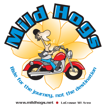 Motorcycle-Roads-Motorcycle-Groups-Mild-Hogs