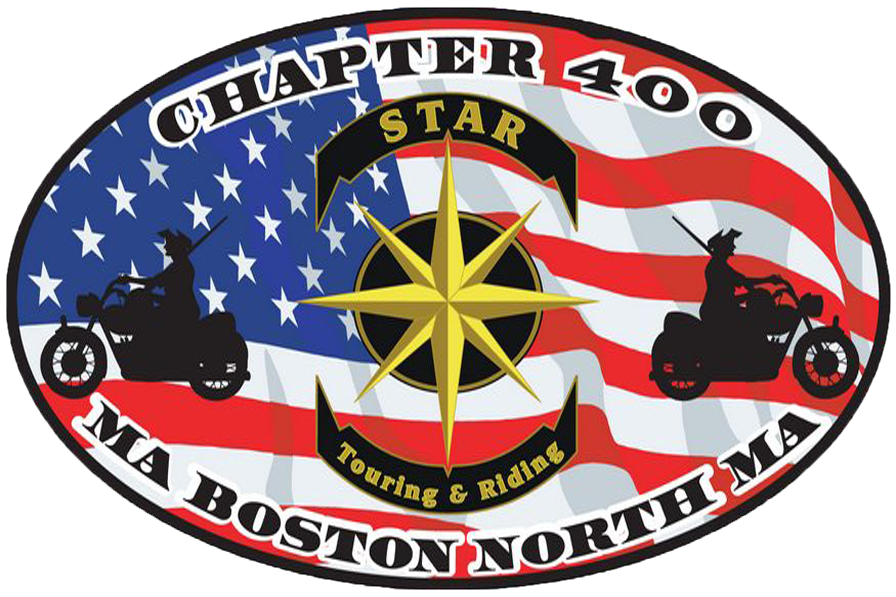 Motorcycle-Roads-Motorcycle-Groups-SAR-400-Boston-North