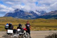 Motorcycle Roads The Carretera Austral (Chile)