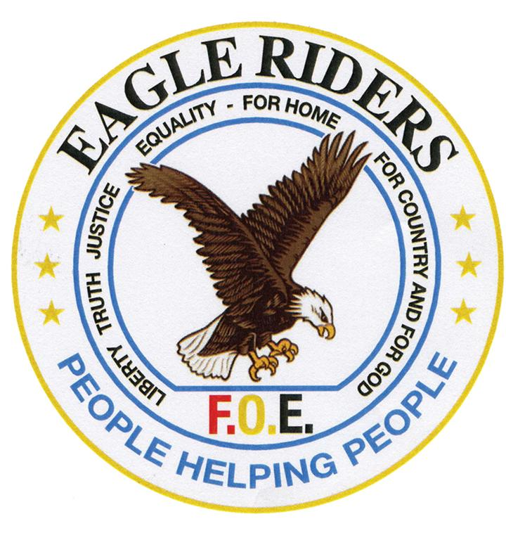 Motorcycle-Roads-Motorcycle-Groups-Fredericksburg-Eagle-Riderers
