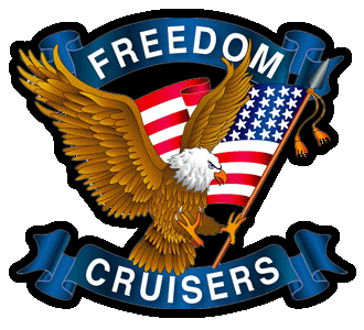 Motorcycle-Roads-Motorcycle-Groups-Freedom-Cruisers-Riding-Club