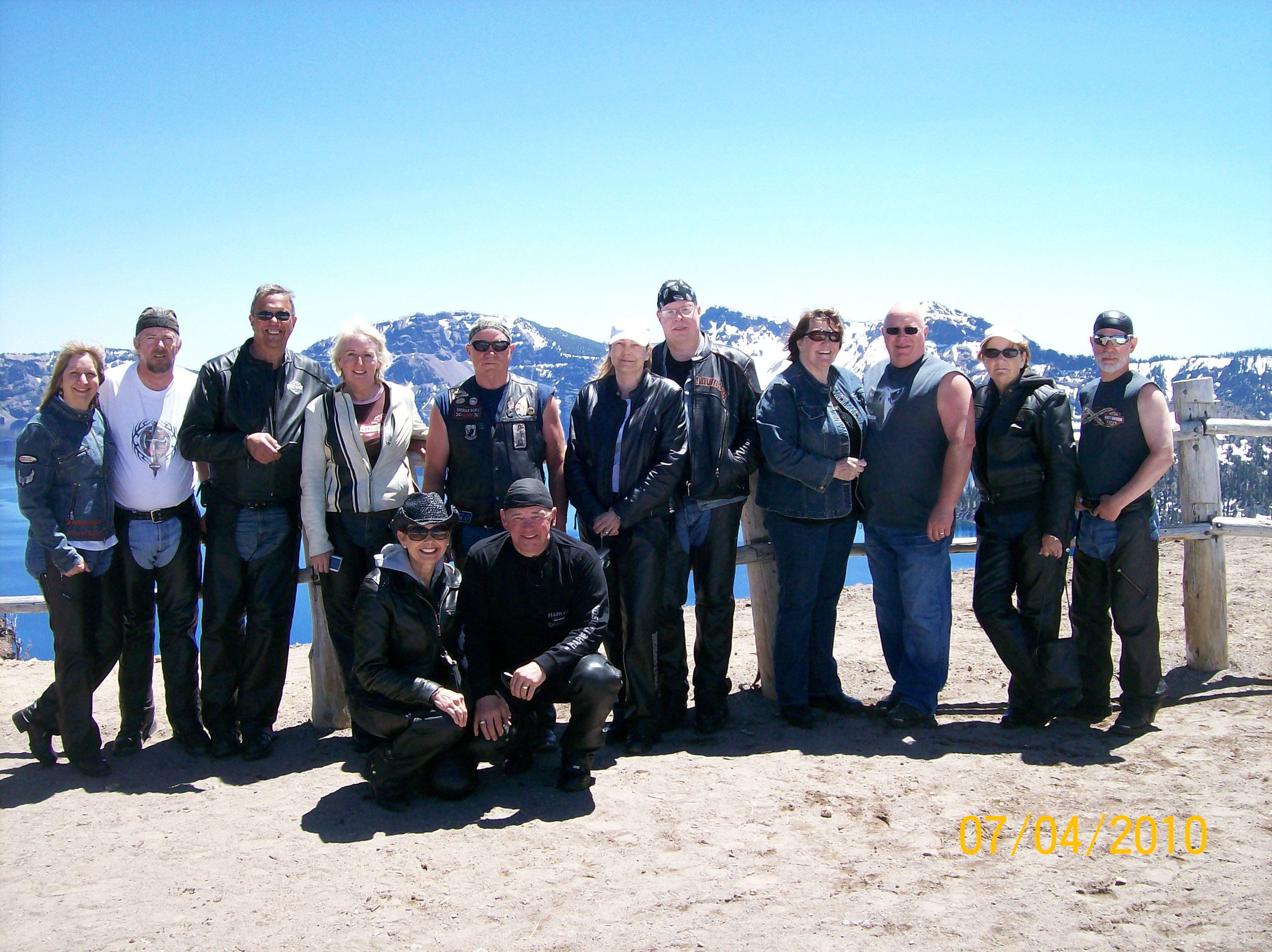 Motorcycle-Roads-Motorcycle-Groups-PNC-Thunder