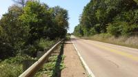 Motorcycle Roads The Waconia to Henderson Run