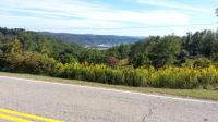 Motorcycle Roads Ohio Route 255 - Woodsfield to Sardis