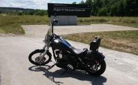 Motorcycle Roads Lincoln Highway