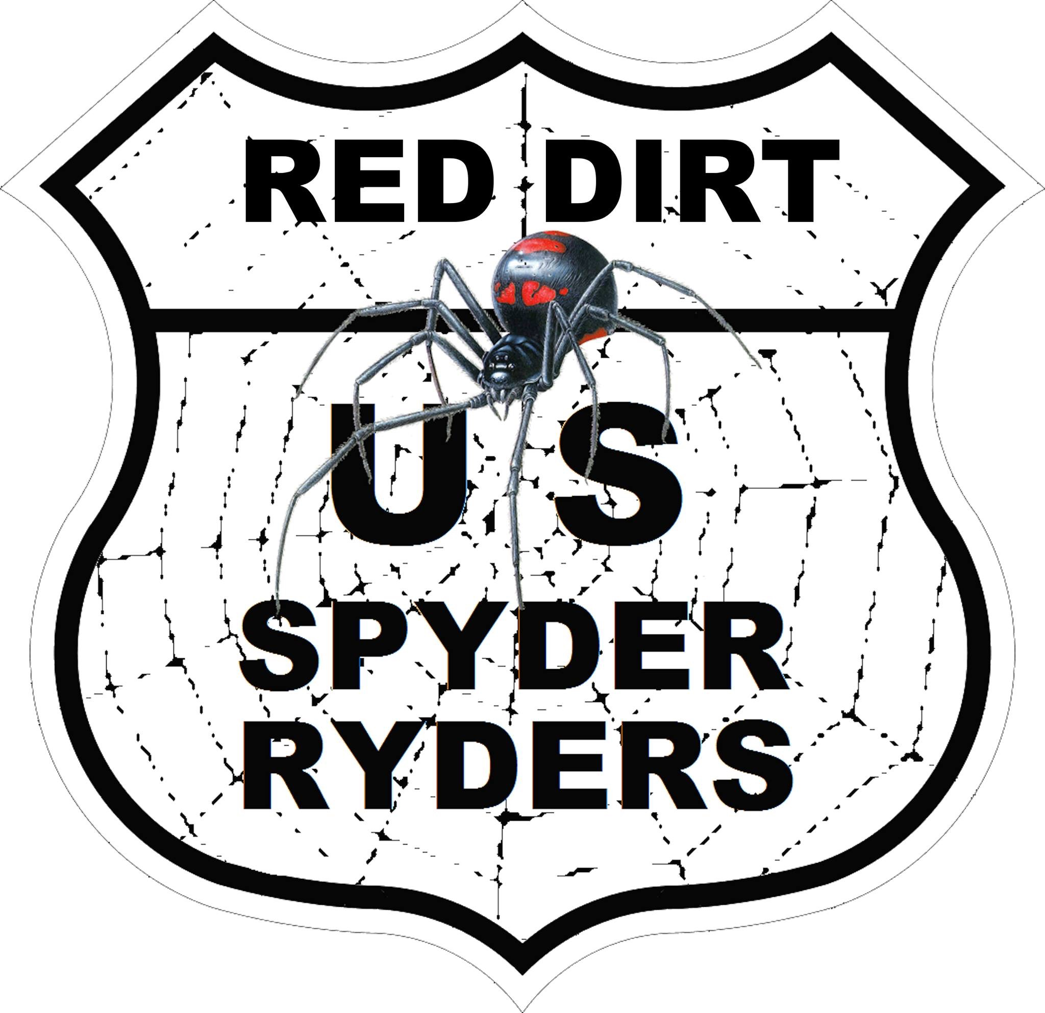 Motorcycle-Roads-Motorcycle-Groups-US-SPYDER-RYDERS---RED-DIRT-CHAPTER