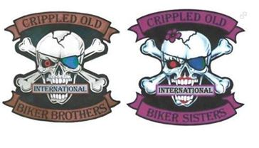 Motorcycle-Roads-Motorcycle-Groups-Chapter-One-of-C.O.B.B.-Society