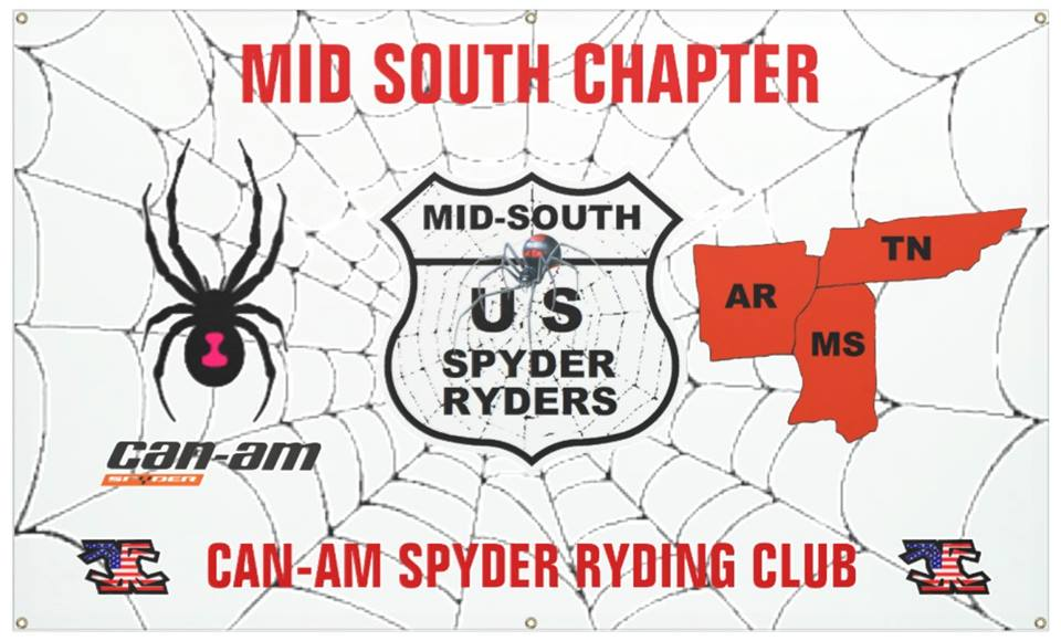 Motorcycle-Roads-Motorcycle-Groups-US-Spyder-Ryders-Midsouth-Chapter