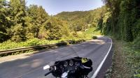 Motorcycle Roads Eastern Kentucky-SW Virginia Loop