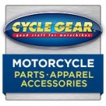 Cycle Gear Bike Night motorcycle event Tennessee