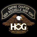 Motorcycle-Roads-Motorcycle-Groups-Empire-H.O.G.