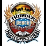 Motorcycle-Roads-Motorcycle-Events-17th-Annual-Autumn-Thunder-Beach-Rally
