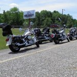 Motorcycle-Roads-Motorcycle-Places-World-Famous-Iron-Horse-Saloon