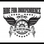 Motorcycle-Roads-Motorcycle-Events-Ride-for-Independence-(July)-through-Smoky-Mountains