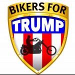 Bikers For Trump (official) South Carolina motorcycle club South Carolina