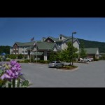 Motorcycle-Roads-Motorcycle-Places-Country-Inn-&-Suites-Boone