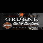 Motorcycle-Roads-Motorcycle-Events-Gruene-Harley-Davidson-Black-Friday