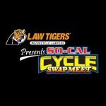 Motorcycle-Roads-Motorcycle-Events-So-Cal-/-Long-Beach-Motorcycle-Swap-Meet