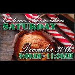 Motorcycle-Roads-Motorcycle-Events-Customer-Appreciation-Saturday:-Muffin-Breakfast
