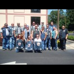 Country Cruisers Riding Group motorcycle club New Jersey