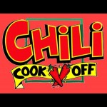 Motorcycle-Roads-Motorcycle-Events-Chili-Cook-off-&-Test-Ride-Event