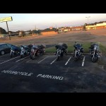 Motorcycle-Roads-Motorcycle-Events-Central-Squad-Bike-Night