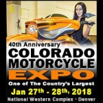 Motorcycle-Roads-Motorcycle-Events-40th-Annual-Colorado-Motorcycle-Expo