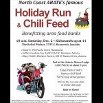 Motorcycle-Roads-Motorcycle-Events-Holiday-Bike-Night-at-the-H-D-Museum™