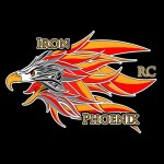 Motorcycle-Roads-Motorcycle-Groups-Iron-Phoenix-Riding-Club