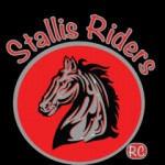 Stallis Riders RC motorcycle club Wisconsin