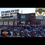 Motorcycle-Roads-Motorcycle-Events-37th-Annual-New-Year's-Day-Run-&-Tom-Perkins'-Memorial-Ride-(Rides)37th-Annual-New-Year's-Day-Run-&-Tom-Perkins'-Memorial-Ride-(Rides)