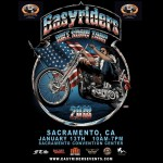 Motorcycle-Roads-Motorcycle-Events-Easyriders-Bike-Show-Sacramento