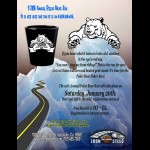 Motorcycle-Roads-Motorcycle-Events-Iron-Steeds-10th-Annual-Polar-Bear-Run