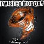 Twister City Harley-Davidson Twisted Monday motorcycle event Kansas