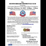 Motorcycle-Roads-Motorcycle-Events-11th-Annual-Benefit-for-the-Fisher-House-Foundation