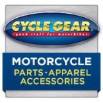 Cycle Gear Bike Night - North Olmsted motorcycle event Ohio
