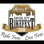 Motorcycle-Roads-Motorcycle-Events-6th-Annual-Capital-City-Bikefest