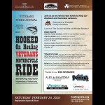 Motorcycle-Roads-Motorcycle-Events-2018-Hooked-on-Healing-Veterans-Motorcycle-Ride