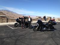 Motorcycle Roads Highway 74 - Hemet to Indian Wells