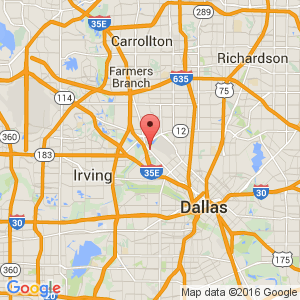 Motorcycle-Roads-Motorcycle-Places-Rick-Fairless-Stroker's-Dallas