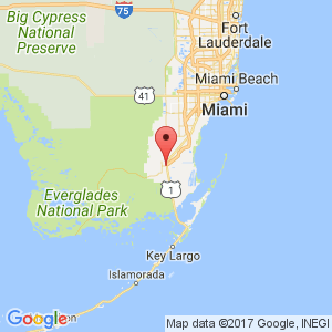 Motorcycle-Roads-Motorcycle-Events-Florida-Full-Throttle-Key-West-Poker-Run