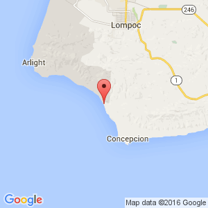 Motorcycle-Roads-Motorcycle-Places-Jalama-Beach-County-Park