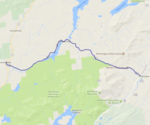 Motorcycle-Roads-Whiteface-Mtn-Northside-on-NY-18-&-48